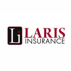 Laris Insurance Agency, Llc.