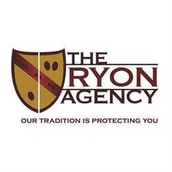 Richard B. Ryon Insurance