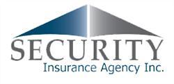 Security Agency, Inc.