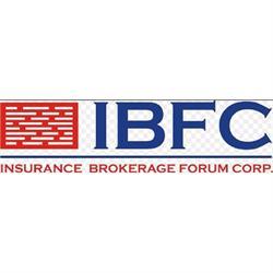 Insurance Brokerage Forum Corp.