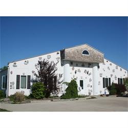 Erie Vice Insurance Services Inc.