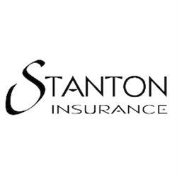 Stanton Insurance