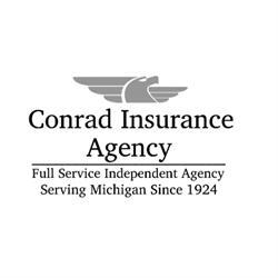 Conrad Insurance Agency