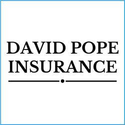 David Pope Insurance Service
