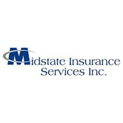 Midstate Insurance Services Inc.