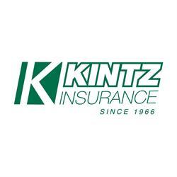 Erie John Kintz Insurance Inc.