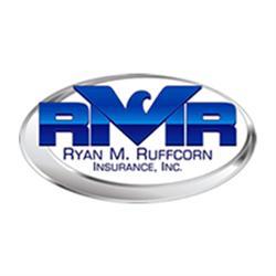 Ryan M Ruffcorn Insurance Inc