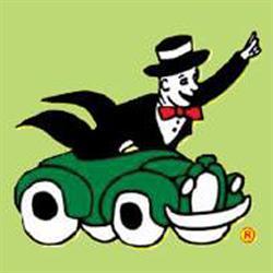 Mr. Auto Insurance, Inc.
