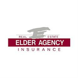 Elder Agency