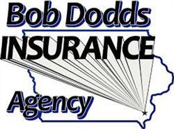 Bob Dodds Insurance Agency