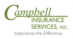 Campbell Insurance Services, Inc.