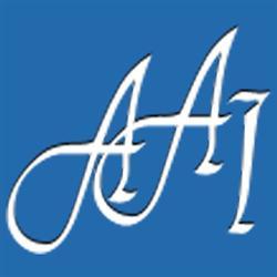Ackerly Insurance Agency