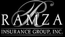 Ramza Insurance Group Inc.