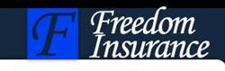 Freedom Insurance