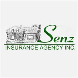 Senz Insurance Agency Inc