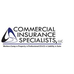 Commercial Insurance Specialists