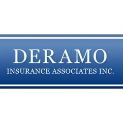 Deramo Insurance Associates Incorporated