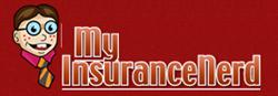 Great Lakes Insurance Group
