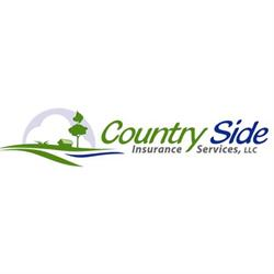 Country Side Insurance