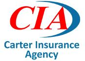 CIA Carter Insurance Agency, Inc.