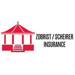 Zobrist/Scheirer Insurance Agency