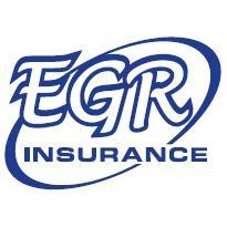 EGR Insurance Inc.