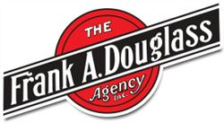 Frank A Douglass Agency, Inc.