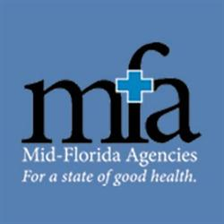Mid-Florida Agencies Local Agency for Blue Cross Blue Shield of Florida