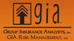 Gia Risk management, LLC