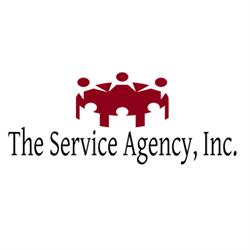 The Service Agency, Inc