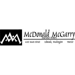McDonald McGarry Insurance