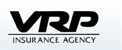 Vrp Insurance Agency