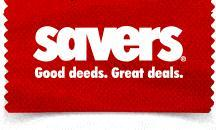 Savers Shiloh Springs Shopping Center