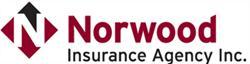 Groveland-Norwood Insurance Agency Incorporated