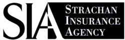 Erie Strachan Insurance Agency Inc.