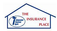 D W Kendall Insurance Agency