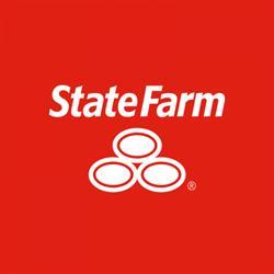 Tyler Bullington - State Farm Insurance Agent