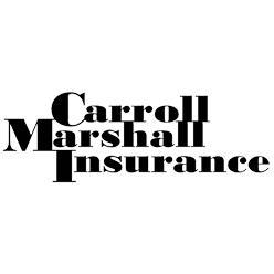 Carroll Marshall Insurance, Inc.
