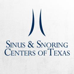 Sinus & Snoring Centers of Texas