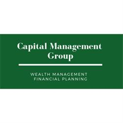 Capital Management Group of the Carolinas, Inc.