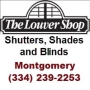 The Louver Shop Montgomery