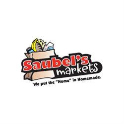 Saubel's Markets - Whiteford