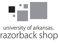 Razorback Shop