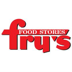 Fry's Food And Drug
