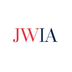 Jim Wall Insurance Agency