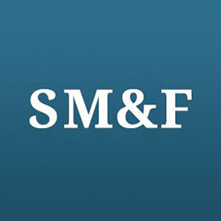 Silverman, McDonald & Friedman