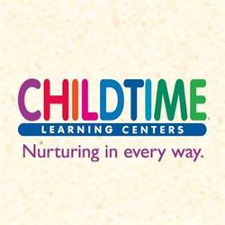 Childtime Childrens Centers