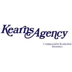 Kearns Agency of Florida