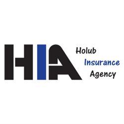 Holub Insurance Agency, LLC