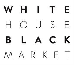 White House/Black Market